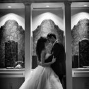 130x130 sq 1455744877025 bride m