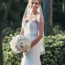 130x130 sq 1455744882179 bride