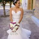 130x130 sq 1455744894200 bride2