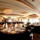 130x130 sq 1352233583357 wedding1