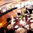 130x130 sq 1352233894352 wedding8
