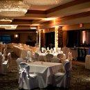 130x130 sq 1352235965417 wedding3