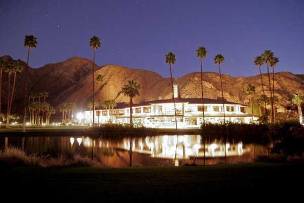 photo 9 of Indian Wells Country Club