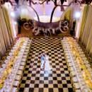 130x130 sq 1479596369564 hotel el convento   campeche room