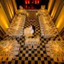 130x130 sq 1486841017865 salon campeche   imperials and square tables