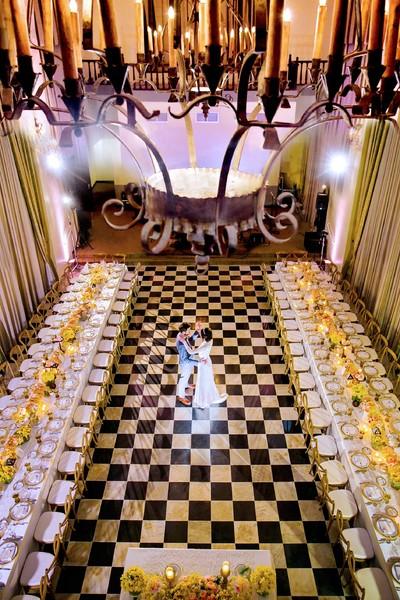 600x600 1479596369564 hotel el convento   campeche room