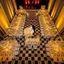 64x64 sq 1486840645 4571012e897ae79d salon campeche   imperials and square tables