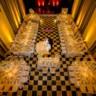 96x96 sq 1486841017865 salon campeche   imperials and square tables