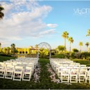 130x130 sq 1459541607074 water front lawn   ceremony 2