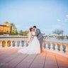 Siena Golf Club Weddings and Events image