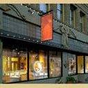 130x130_sq_1239986558609-storefront