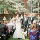 130x130 sq 1433858658155 cara matt wedding by marta locklear 1196