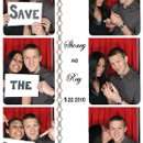 130x130 sq 1325705465180 engagement