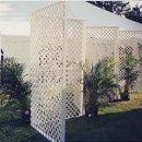 130x130 sq 1274217594911 latticepanelpicture