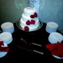 130x130 sq 1368030677107 cake