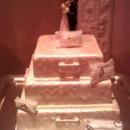 130x130 sq 1368030835653 mattress cake