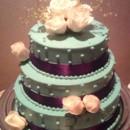 130x130 sq 1368032643325 cake 2