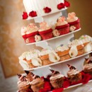 130x130 sq 1368034181116 cupcake tower