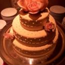 130x130 sq 1368916207999 cake2