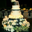 130x130 sq 1369247065612 cake 2