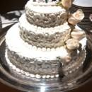 130x130 sq 1374511504357 cake2