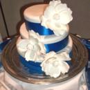 130x130 sq 1384544340143 cake
