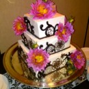 130x130 sq 1395164094761 cake