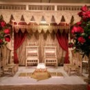 130x130 sq 1442521839584 khan wedding 1