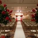 130x130 sq 1442521845181 khan wedding 2