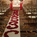 130x130 sq 1442521851586 khan wedding 3