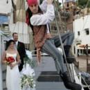 130x130 sq 1442523995571 pirate ring bearer