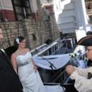 130x130 sq 1442524061879 ship wedding