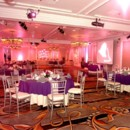 130x130 sq 1442611643092 caribbeanweddingrounds11