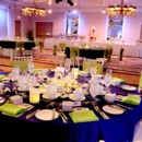 130x130 sq 1442611966771 caribbeanweddingrounds10 2