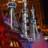48x48 sq 1442615024799 song ship led lighting