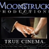 Moonstruck Productions