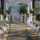 130x130 sq 1446921464564 img2103 lake pearl chuppah beach