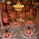 130x130 sq 1379447893701 kapok special event center garden ballroom10