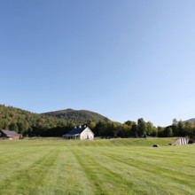 220x220 sq 1430095284065 riversidefarmvermontwedding 92