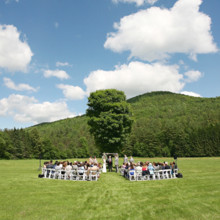 220x220 sq 1430095312610 riversidefarmvermontwedding 83