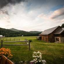 220x220 sq 1430095581001 riversidefarmvermontwedding 29