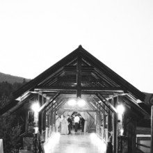 220x220 sq 1430095654357 riversidefarmvermontwedding 18