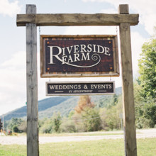 220x220 sq 1430095680164 riversidefarmvermontwedding 15