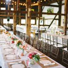 220x220 sq 1430095717156 riversidefarmvermontwedding 11