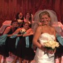 130x130 sq 1231119724656 weddingstill27