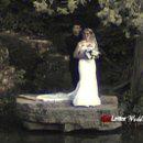 130x130 sq 1231119726218 weddingstill21