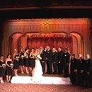 130x130 sq 1231119726328 weddingstill25