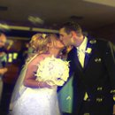 130x130 sq 1231119727171 weddingstill17