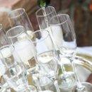 130x130 sq 1228400483418 champagne