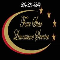 Four Star Limousine Serrvice photo